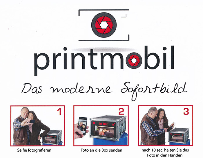 Printmobil_1