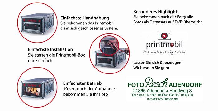Printmobil_3